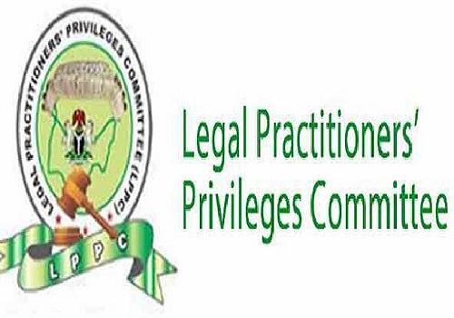 LPPC admits making error in SAN list